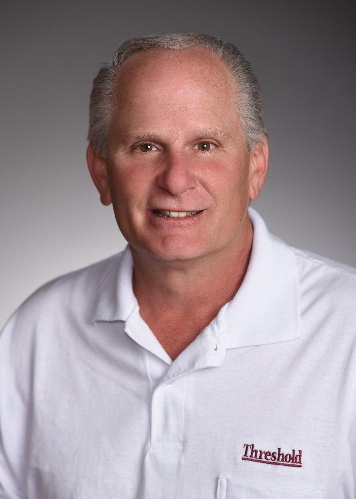 John  Clemmer
